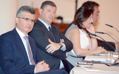 Malta Increasingly Recognized For More Intensive, Specialized English Language Courses.